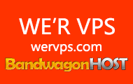 搬瓦工VPS_美国VPS