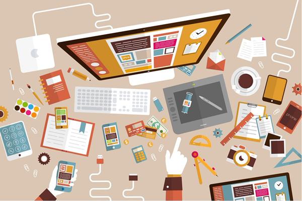 浅谈个人网站运营中的理想与现实及3个运营经验总结