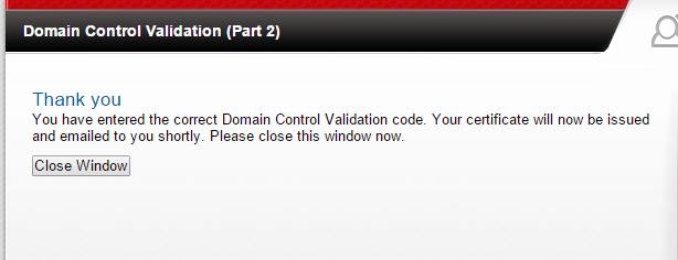 BlueHost cPanel面板安装SSL证书教程 第12张