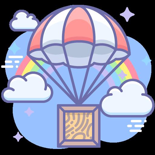 2021最新:CloudCone美国VPS优惠促销 1核1G 1T流量$17.99/年-VPS排行榜